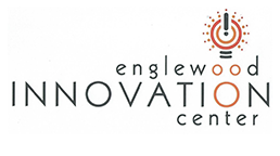 Englewood Innovation Center Logo
