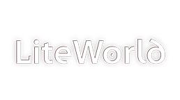 LiteWorld Logo